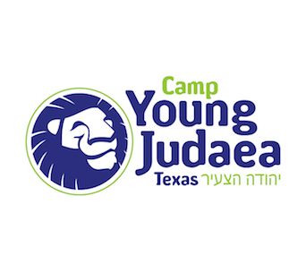 Young Judaea - A Zionist Youth Movement Embracing Jewish